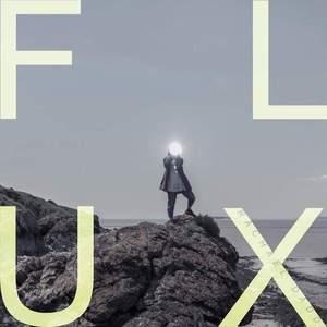 'FLUX' by Rachael Dadd