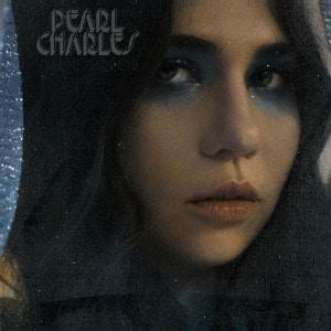'Magic Mirror' by Pearl Charles