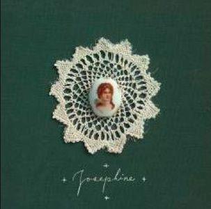 'Josephine' by Magnolia Electric Co