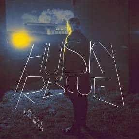 We Shall Burn Bright/First Call by Husky Rescue