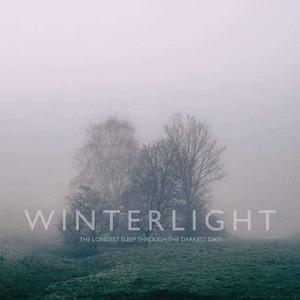 'The Longest Sleep Through The Darkest Days' by Winterlight