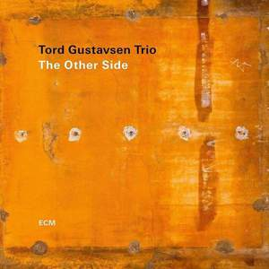 'The Other Side' by Tord Gustavsen Trio