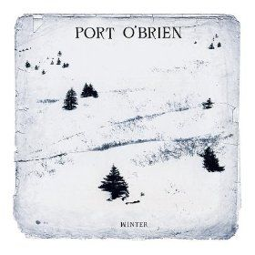 The Whiskey Song by Port O' Brien