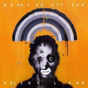 'Heligoland' by Massive Attack