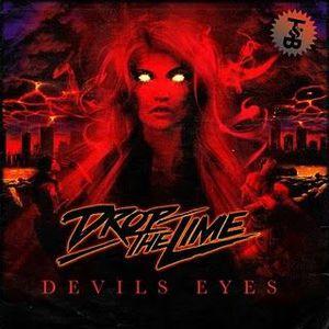 'Devil's Eye's Remixes' by Drop The Lime
