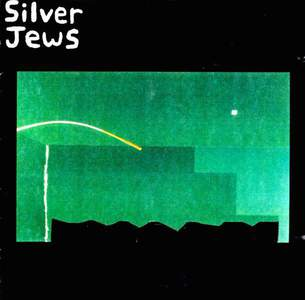 'The Natural Bridge' by Silver Jews