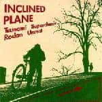 Inclined Plane by Various