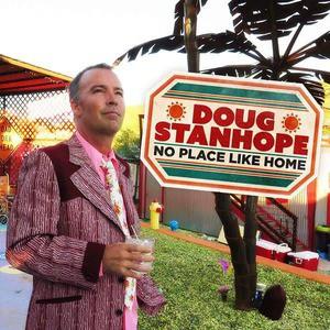 'No Place Like Home' by Doug Stanhope