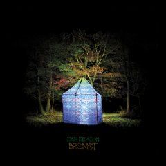 'Bromst' by Dan Deacon
