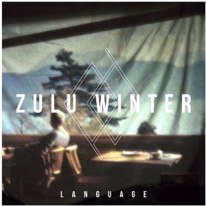 'Language' by Zulu Winter