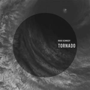 'Tornado' by Inigo Kennedy