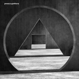 'New Material' by Preoccupations