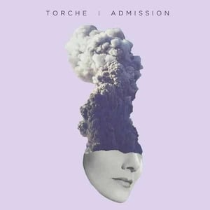 'Admission' by Torche