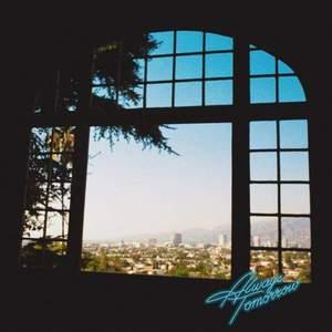 'Always Tomorrow' by Best Coast