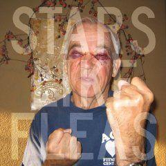 The Ken Burns Effect by Stars Like Fleas