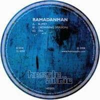 Blimey by Ramadanman