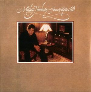 'Heaven Help The Child' by Mickey Newbury / Bill Callahan