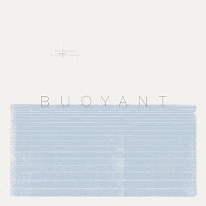 Buoyant by Dirk Serries & Rutger Zuydervelt