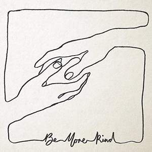 'Be More Kind' by Frank Turner