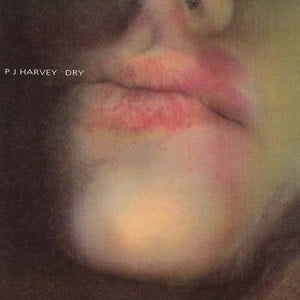 Weekly Update, featuring PJ Harvey, Rival Consoles, Erland Cooper, Lockdown Listening Feature.