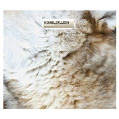 Revelry by Kings Of Leon