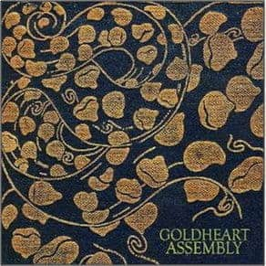So Long St. Christopher by Goldheart Assembly