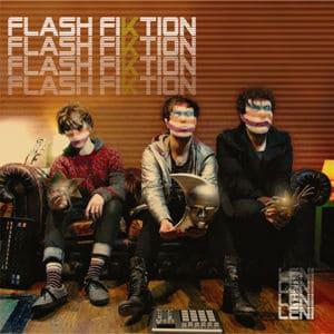 'Leni' by Flash Fiktion