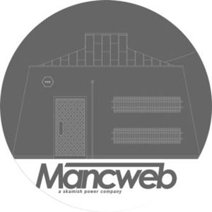 'Mancweb' by North Manc Beds