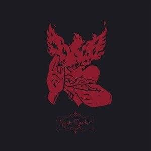 'Night Raider' by Crippled Black Phoenix