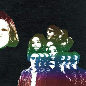 'Freedom's Goblin' by Ty Segall