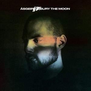 'Bury The Moon' by Ásgeir