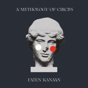 'A Mythology of Circles' by Faten Kanaan