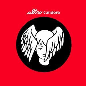 'Candore' by Altro