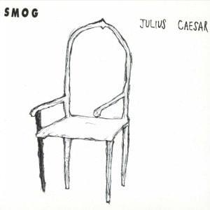 'Julius Caesar' by Smog
