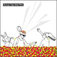 'Brainless' by Sunny Day Sets Fire