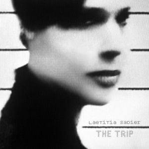 'The Trip' by Laetitia Sadier