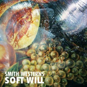 'Soft Will' by Smith Westerns