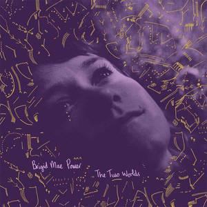 'The Two Worlds' by Brigid Mae Power
