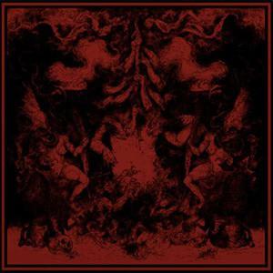 'Crawl / Leviathan ' by Crawl / Leviathan