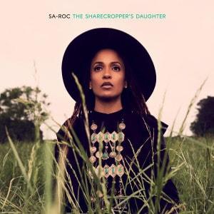 'Musique Sana Paroles' by Sa-Roc