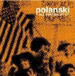 All Possibility EP by Polanski