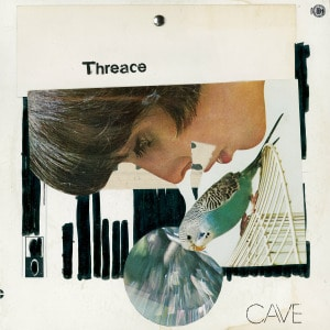 'Threace' by Cave