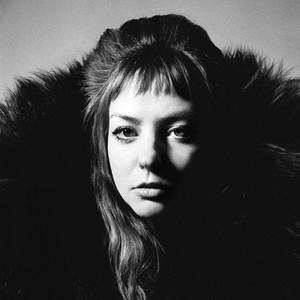 'All Mirrors' by Angel Olsen
