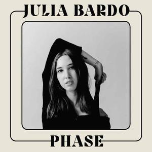 'Phase' by Julia Bardo