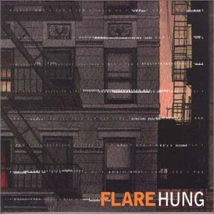 'Hung' by Flare