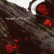 'Statues' by The Open
