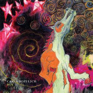 'Boy' by Carla Bozulich