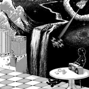 'Babelsberg' by Gruff Rhys