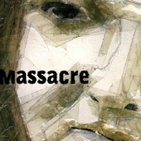 Gestures Of Indifference by Eve Massacre