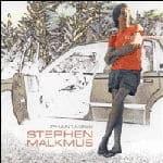 Phantasies by Stephen Malkmus